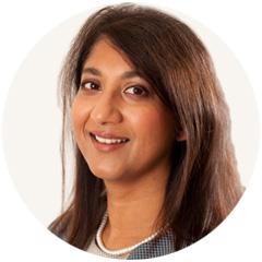 Dr Melissa Wickremasinghe